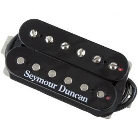 Seymour Duncan SH-5 Custom Humbucker