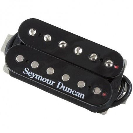 Pastilla-Seymour-Duncan-SH-5