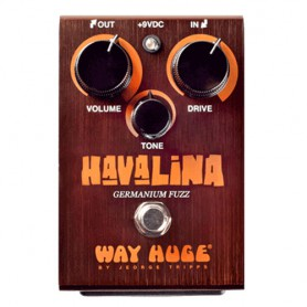 Pedal-Dunlop-Way-Huge-Havalina