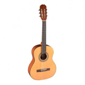 Guitarra-Clásica-Admira-Alba