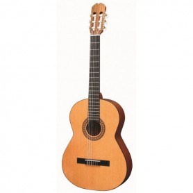 Guitarra-Clásica-Admira-Paloma