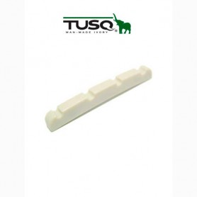 Graph Tech Tusq PQL-1214-00 Jazz Bass Guitar Nut
