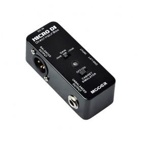 Pedal-Mooer-Micro-DI