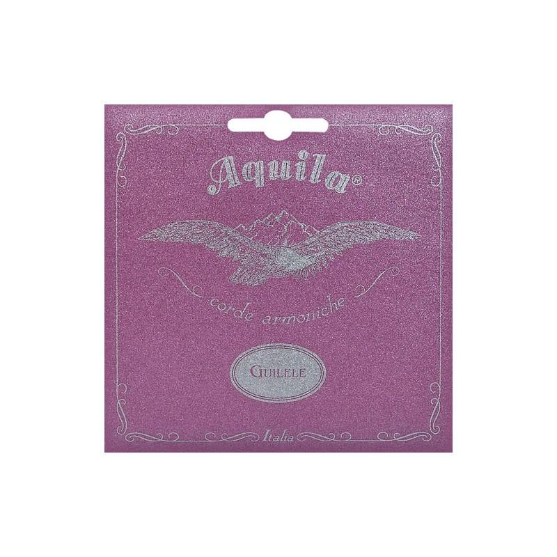 Cuerdas-Guitarlele-Aquila
