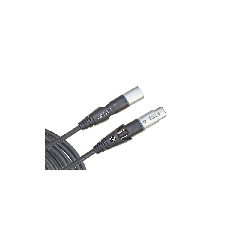 Cable-Micro-Planet-Waves-PW-MS-10