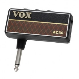 Vox-Amplug-2-AC30