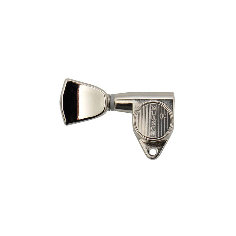 Clavijero-Kluson-MT33N