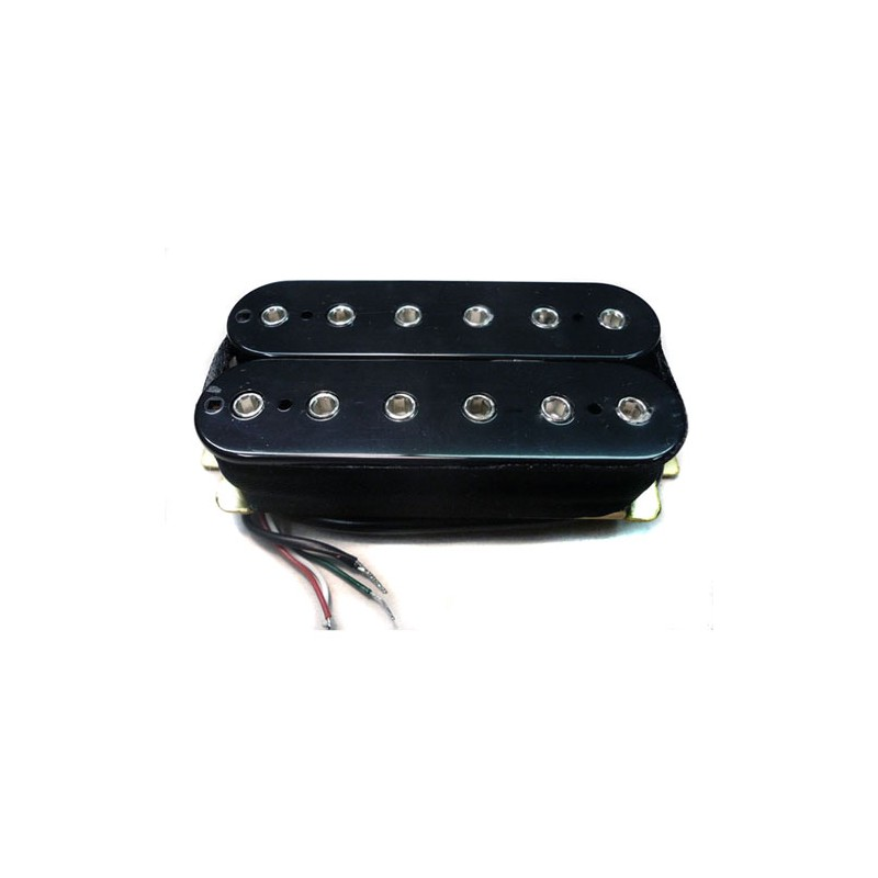 Pastilla-Goldo-Economy-Distortion Humbucker Bridge