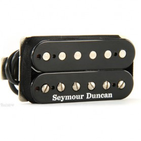 Pastilla Seymour Duncan SH-18 Whole Lotta Vintage Humbucker