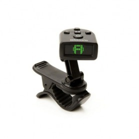Afinador de Pinza Planet Waves NS Micro Universal Tuner PW-CT-13