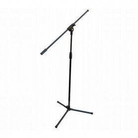 Soundking MS0801 Microphone Stand