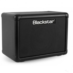 Pantalla-Blackstar-Fly-103-Extension Speaker