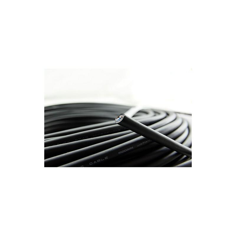 Cable-Micrófono-Mogami-W2549