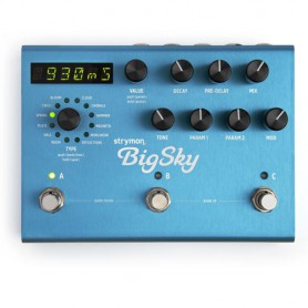 Pedal-Strymon-BigSky