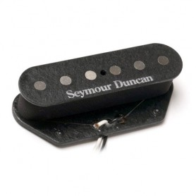 Pastilla-Seymour-Duncan-STL-2 Hot Lead For Tele