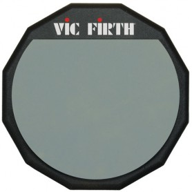 Vic-Firth-Pad-6
