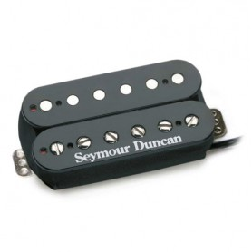 Pastilla Seymour Duncan TB-4 JB Model Trembucker