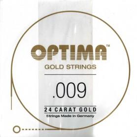 Optima-Gold-09