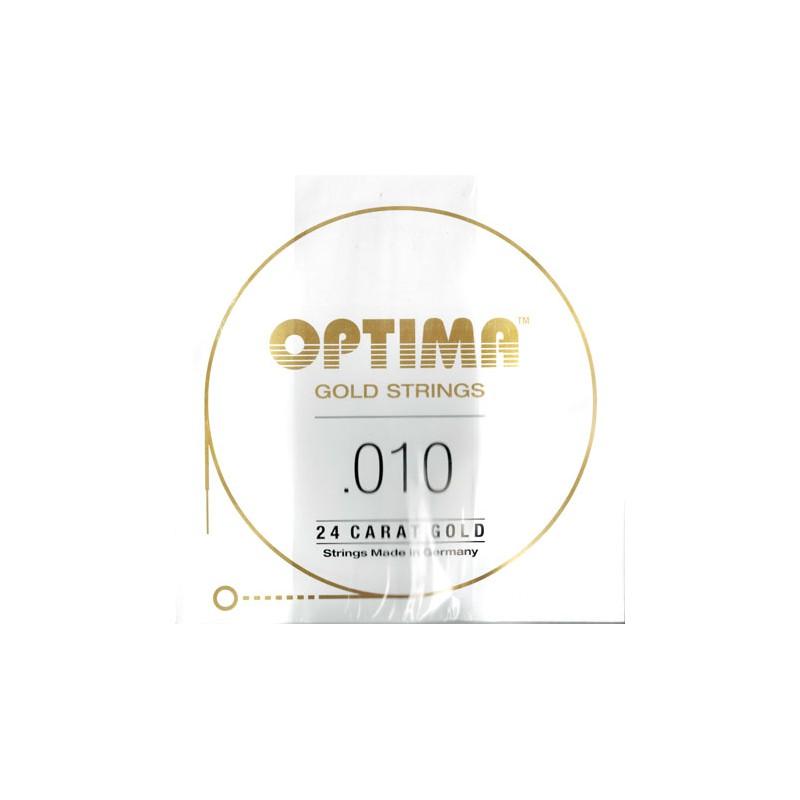 Optima-Gold-10