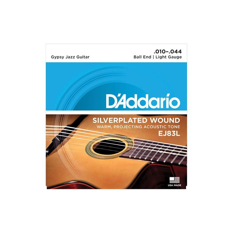 Cuerdas-Acústica-D´Addario-EJ83L Gypsy Jazz 10-44