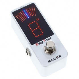 Pedal-Mooer-Baby-Tuner