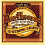 cuerdas-acustica-ernie-ball-2010-earthwood-12-string-light