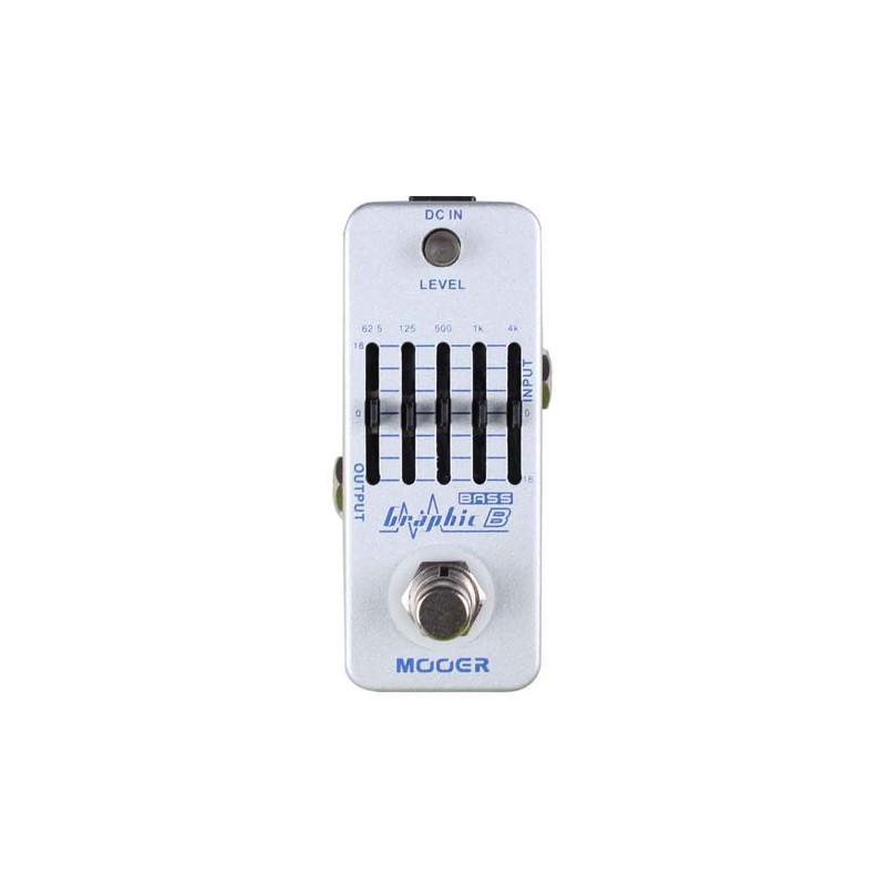 Amplificador-Blackstar-ID260TVP
