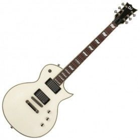 ESP-LTD EC401 Olympic White