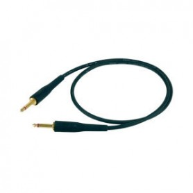 Proel Stage Innovation Speaker Cable 690LU3 3m