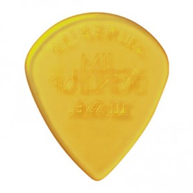 Dunlop Ultex Jazz III XL 1.38mm. Picks