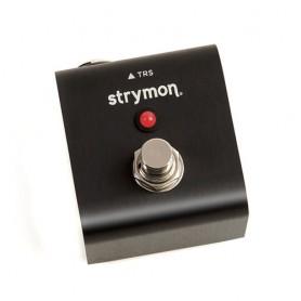 Strymon-Tap-Favorite