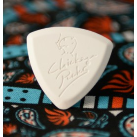 Pua ChickenPicks Badazz III 2.50mm.