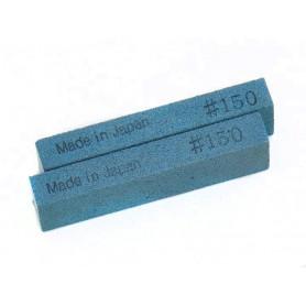 Fret Sanding Rubber 150