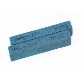 Goma de polir trasts 180