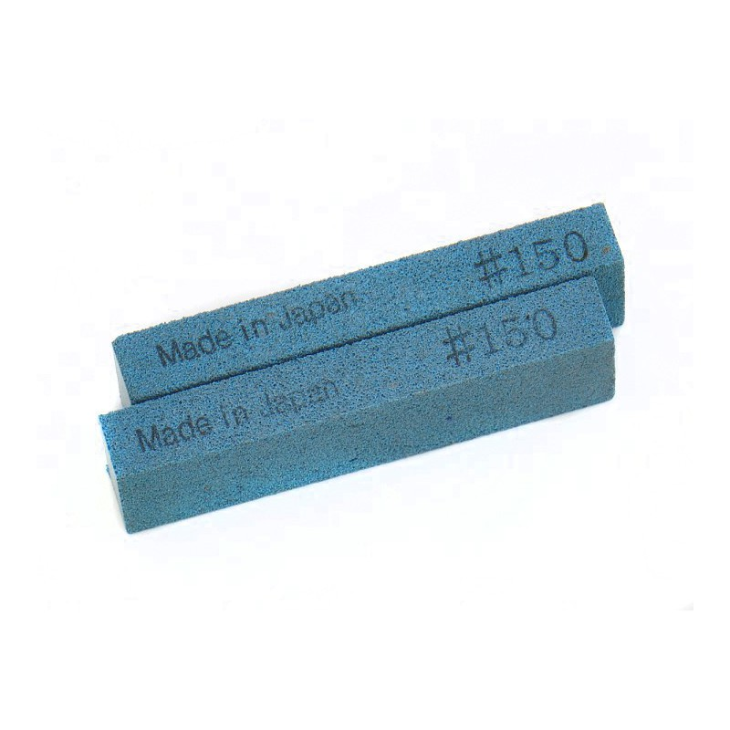 Fret Polishing Rubber 180