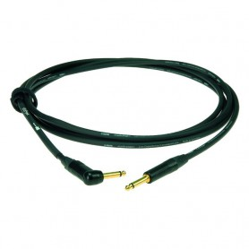 Cable Instrumento Klotz La Grange LAGPR0450 4.5m.