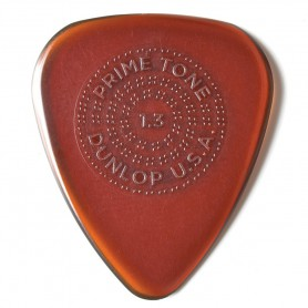 Dunlop Primetone Standard Sculpted Plectra 1.30mm.