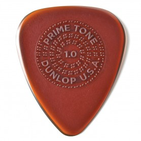 Dunlop Primetone Standard Sculpted Plectra 1.00mm.