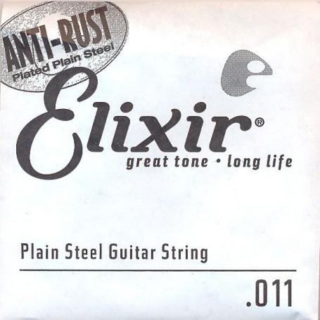 cuerda-suelta-electricaacustica-elixir-nanoweb-plana-011