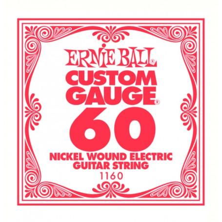 cuerda-suelta-electrica-ernie-ball-entorchada-060