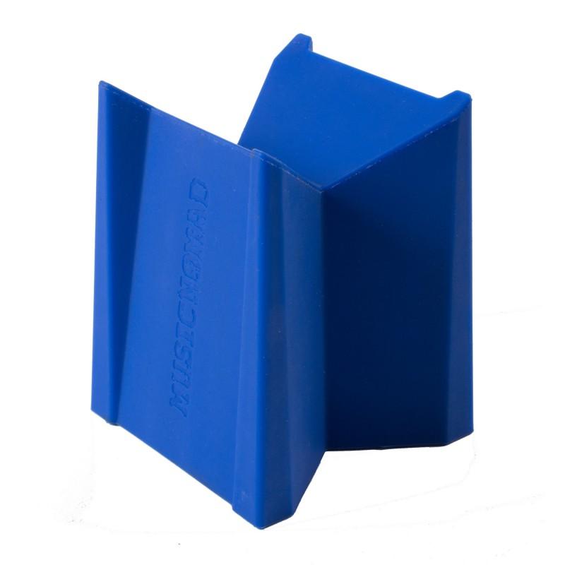 Soporte Music Nomad Cradle Cube