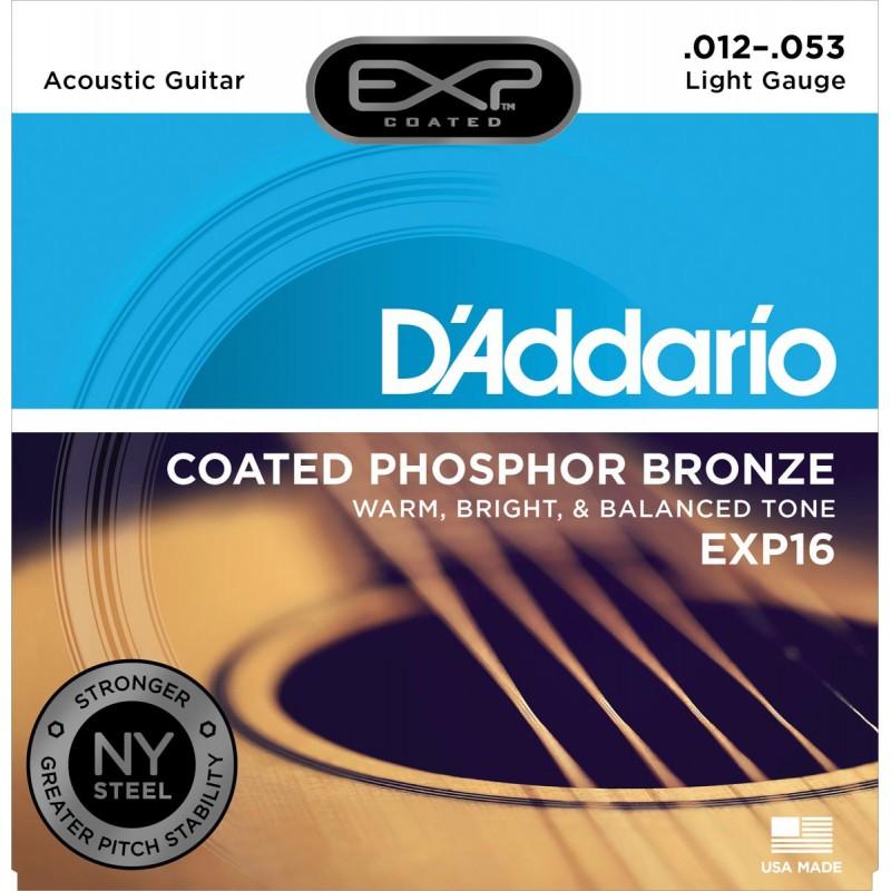 Cuerdas_Acystica_DAddario_EXP16_12-53