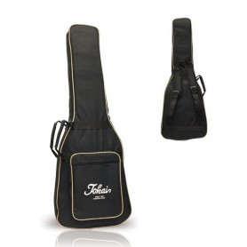 Tokai LS-SG Guitar Bag