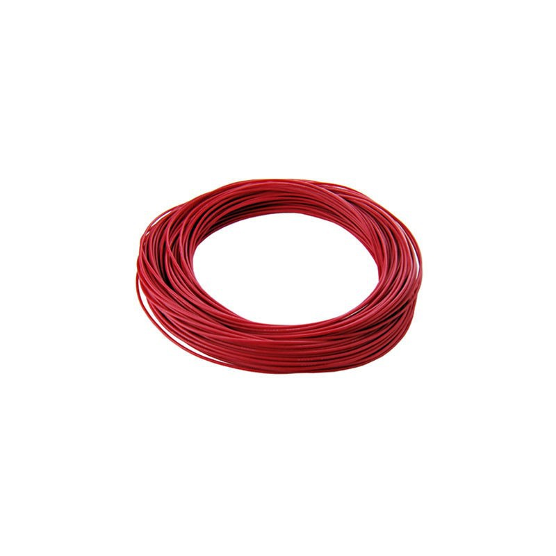 Cable Intern Preestanyat Blanc