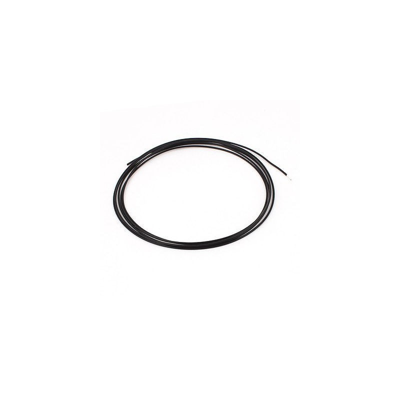 Cable_Interno_Allparts_Negro