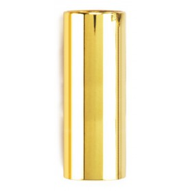 Slide Dunlop 222 Brass