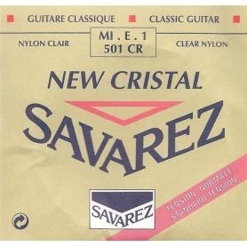 Cuerda Suelta Savarez 501CR New Cristal Corum