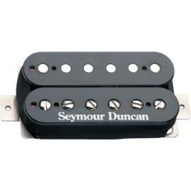 Pastilla Seymour Duncan SH6B BLK