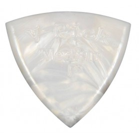 Púa V-Picks Pearly Gates Medium Pointed