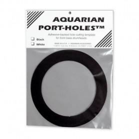 Aquarian Port Hole